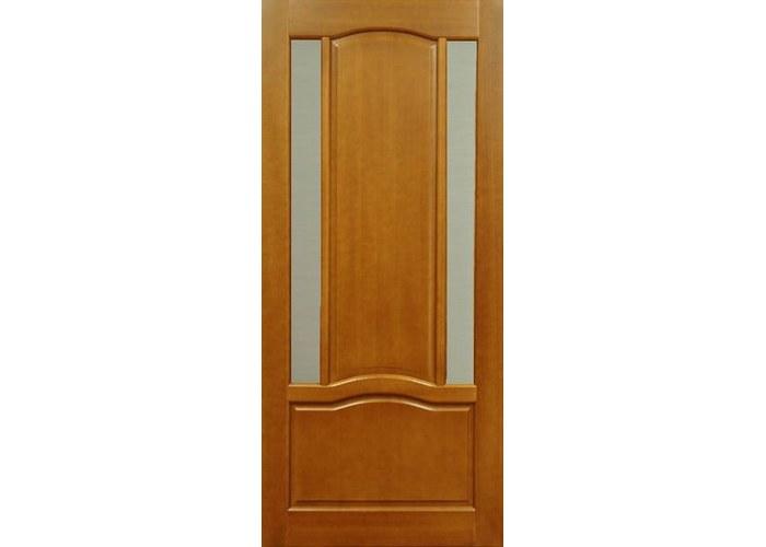 Раздвижные межкомнатные двери в Казани Сравнить цены и
